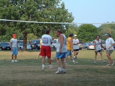 2005-9-10 Lincoln Park Bash 00021