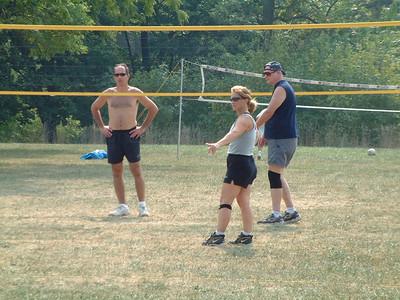 2005-9-10 Lincoln Park Bash 00012