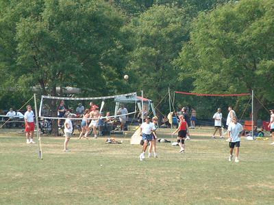 2005-9-10 Lincoln Park Bash 00008
