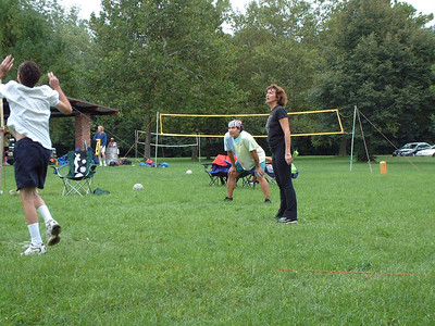 2006-9-9 Lincoln Park Volleyball Picnic 00002