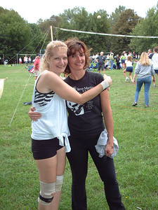 2006-9-9 Lincoln Park Volleyball Picnic 00008