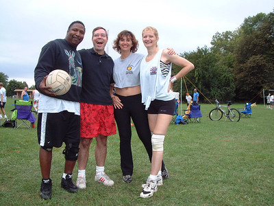 2006-9-9 Lincoln Park Volleyball Picnic 00019