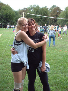 2006-9-9 Lincoln Park Volleyball Picnic 00007