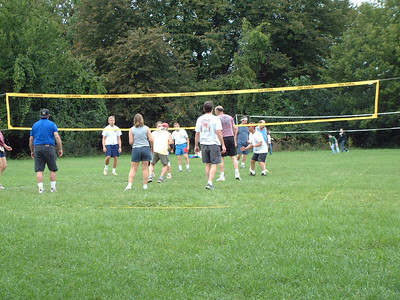 2006-9-9 Lincoln Park Volleyball Picnic 00001