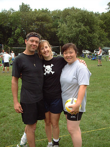 2006-9-9 Lincoln Park Volleyball Picnic 00010