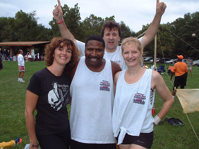 2006-9-9 Lincoln Park Volleyball Picnic 00009