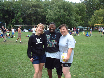 2006-9-9 Lincoln Park Volleyball Picnic 00011