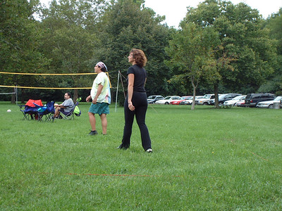 2006-9-9 Lincoln Park Volleyball Picnic 00003