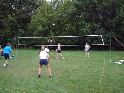2006-9-9 Lincoln Park Volleyball Picnic 00015