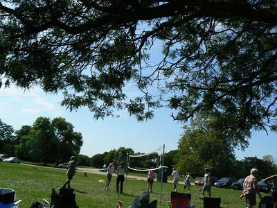 2007-9-8 Lincoln Park Bash014