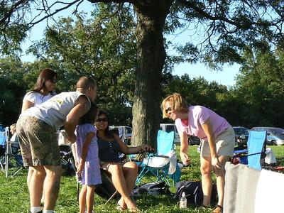 2007-9-8 Lincoln Park Bash056