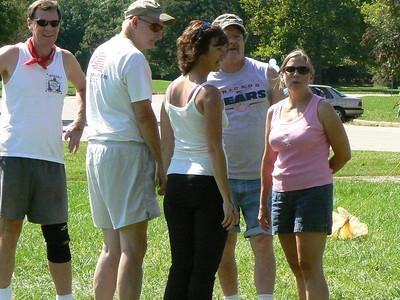 2007-9-8 Lincoln Park Bash003