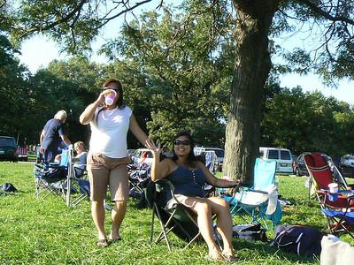 2007-9-8 Lincoln Park Bash054