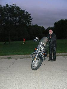 2007-9-8 Lincoln Park Bash084