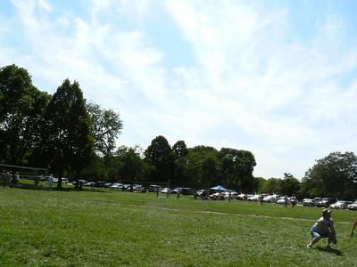 2007-9-8 Lincoln Park Bash010