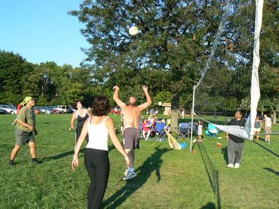 2007-9-8 Lincoln Park Bash066