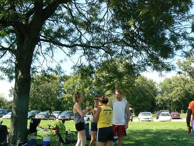 2007-9-8 Lincoln Park Bash013