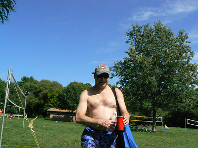 2007-9-8 Lincoln Park Bash012