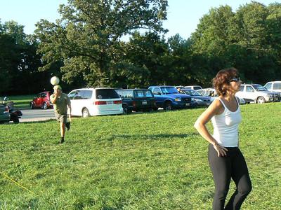 2007-9-8 Lincoln Park Bash064