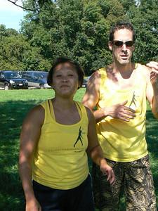 2007-9-8 Lincoln Park Bash001