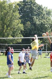 20090912 LPVB Annual VOLLEYBALL PICNIC 017