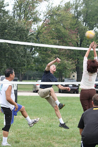 20100911 Lincoln Park Volleyball - Annual Volleyball Picnic 015