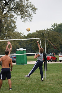20100911 Lincoln Park Volleyball - Annual Volleyball Picnic 022