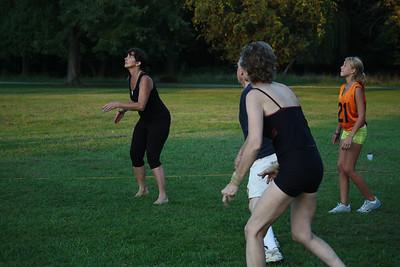 20110910 Lincoln Park Picnic 495