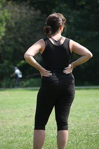 20110910 Lincoln Park Picnic 031