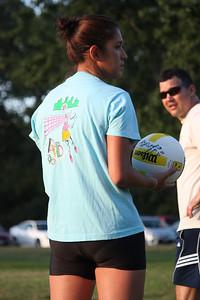 20110910 Lincoln Park Picnic 463
