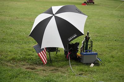 20110910 Lincoln Park Picnic 039