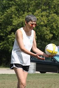 20110910 Lincoln Park Picnic 014