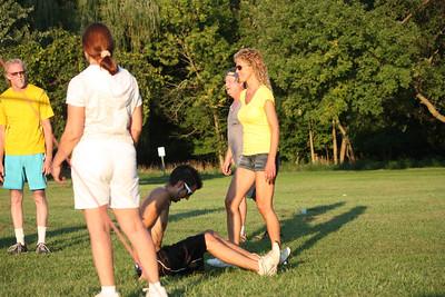 20110910 Lincoln Park Picnic 473