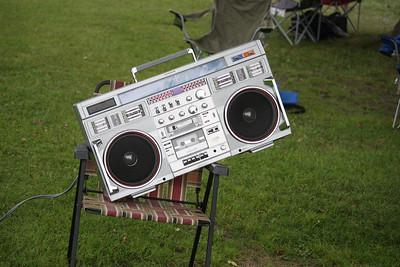 20110910 Lincoln Park Picnic 040