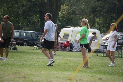 20110910 Lincoln Park Picnic 038