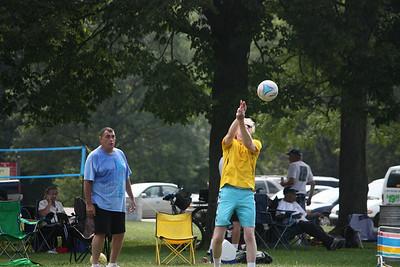 20110910 Lincoln Park Picnic 037