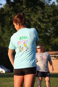20110910 Lincoln Park Picnic 472