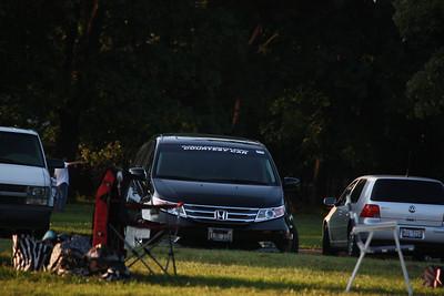 20110910 Lincoln Park Picnic 464
