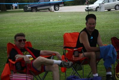 20110910 Lincoln Park Picnic 048