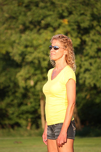20110910 Lincoln Park Picnic 469