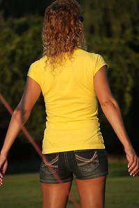 20110910 Lincoln Park Picnic 481