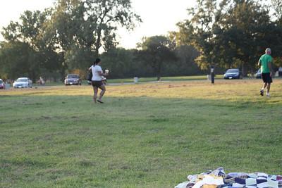 20110910 Lincoln Park Picnic 489