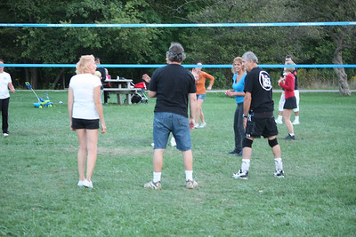 20120908 1042 48th Annual Lincoln Park Volleyball Picnic