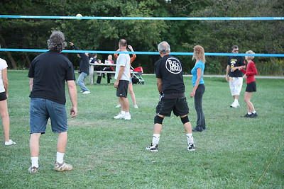 20120908 1043 48th Annual Lincoln Park Volleyball Picnic
