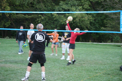 20120908 1044 48th Annual Lincoln Park Volleyball Picnic