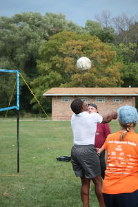 20130907 49th Annual Lincoln Park Volleyball Picnic