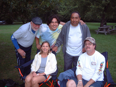 2006-9-9 Lincoln Park Volleyball Picnic 00022