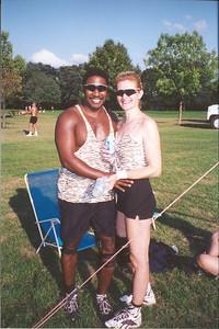 2001-9-8 Lincoln Park Bash 07