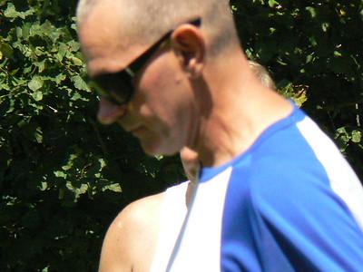 2007-8-25 Moenland080