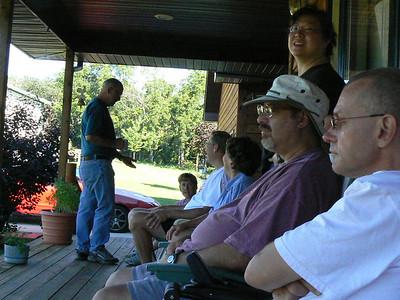 2007-8-25 Moenland013